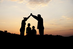 Family Law Attorney   Atascadero   Ernest A. Casacca Attorney at Law