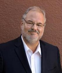 Child Custody Lawyer | Atascadero | Ernest A. Casacca Attorney at Law