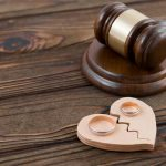 Four Major Divorce DON'Ts
