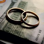 Separate Bank Accounts and Divorce: Not So Separate